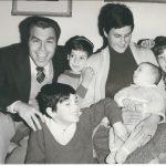 משפחה 1982 (2)