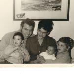 1.1972 משפחה
