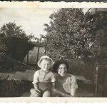 11.1946 כפר סבא