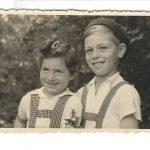 1950 עם ריקי