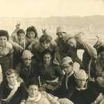 1960 שבט נטעים
