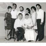 1967 חברים