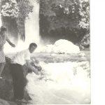 1967 טיול בגליל