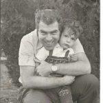 1979 עם אסף