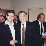 1992 פרס צלטנר
